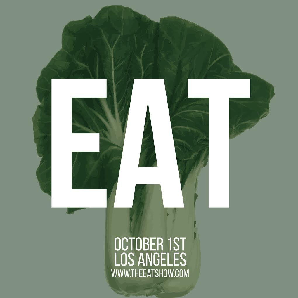 The Eat Show