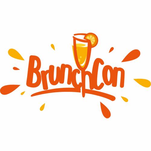 BrunchCon
