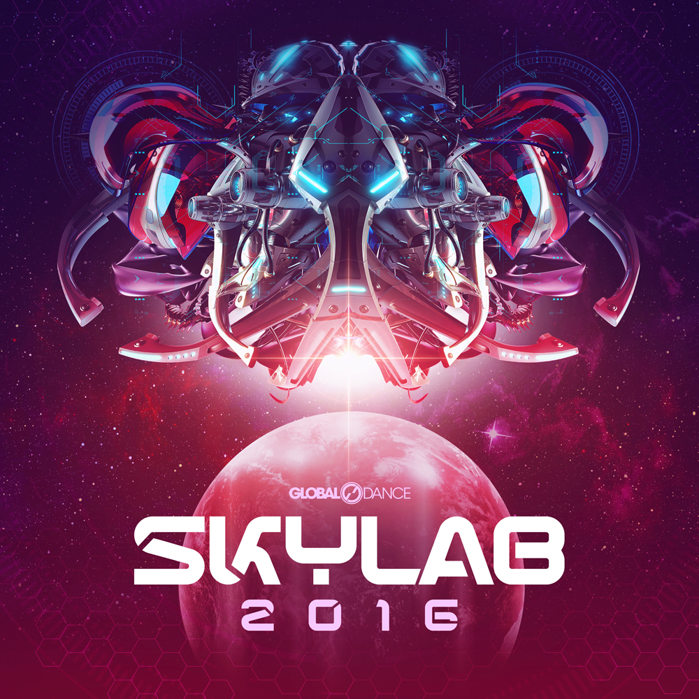 Skylab Festival