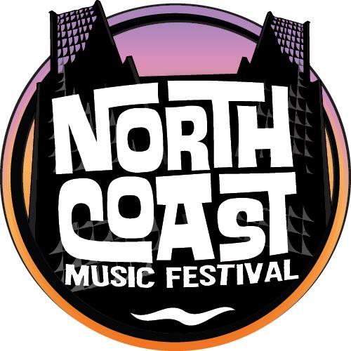 NORTH COAST MUSIC FEST 2015