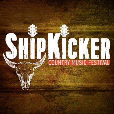Shipkicker Country Music Festival
