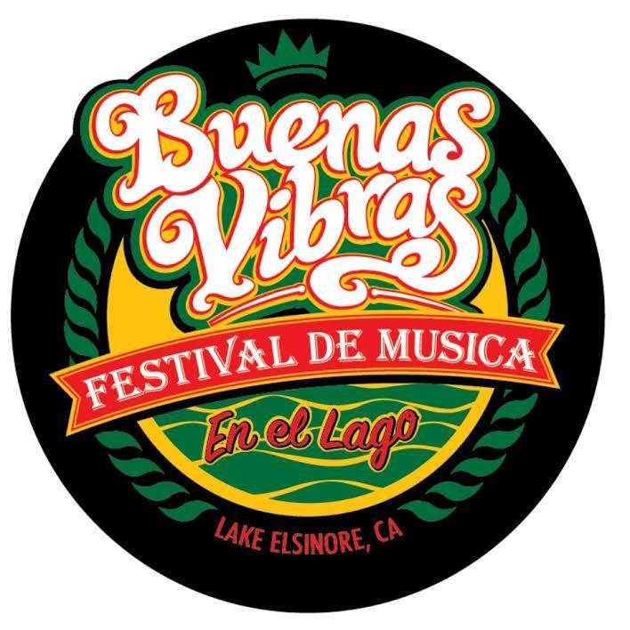BUENAS VIBRAS FESTIVAL