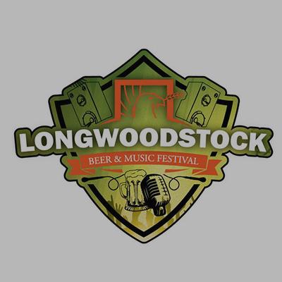 Longwoodstock