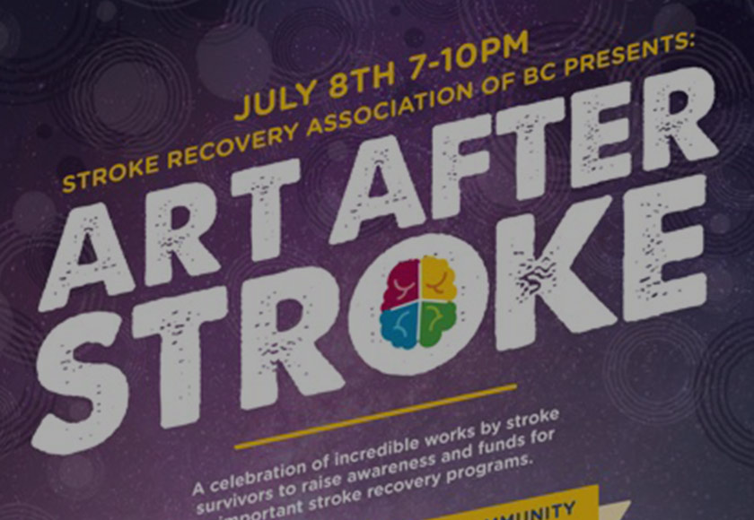 Art After Stroke