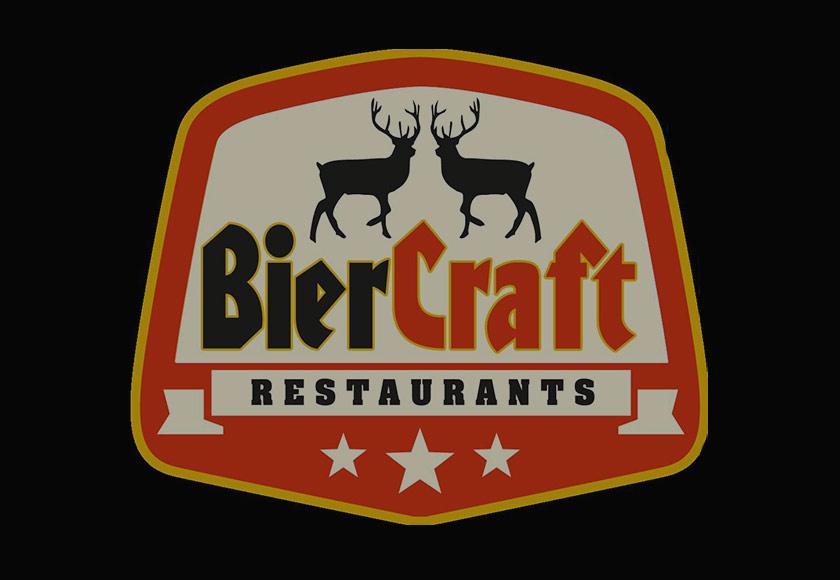 BierCraft Belgian Showcase