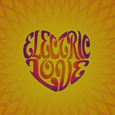 Electric Love Fest