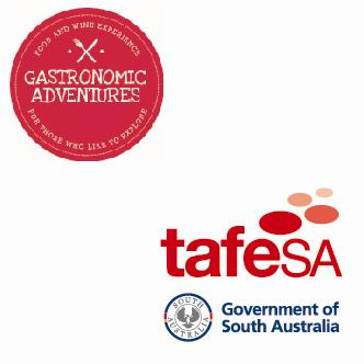 TAFE SA Hospitality Division