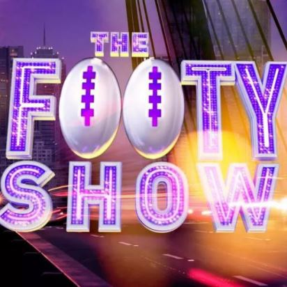 The NRL Footy Show