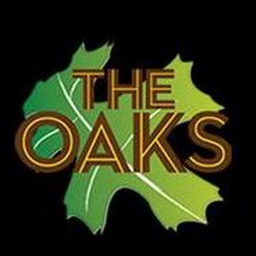 Events @ The Oaks Hotel