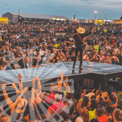 Country Fest 2020