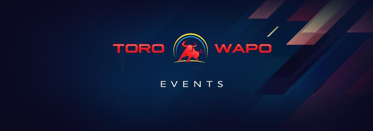 toro Wapo