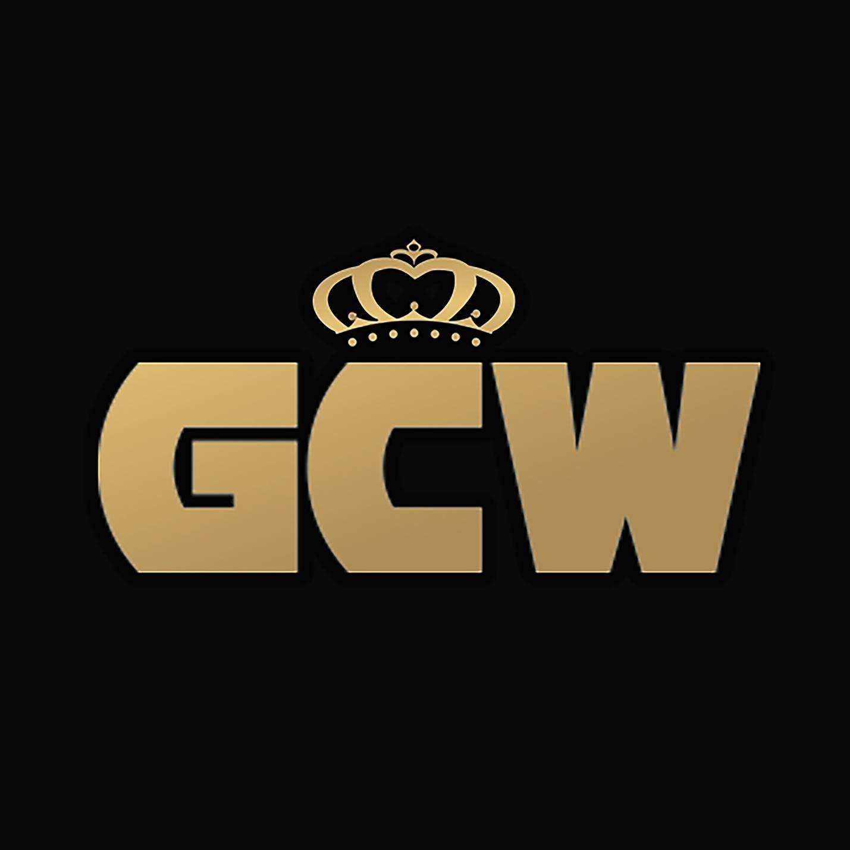 GCW Series