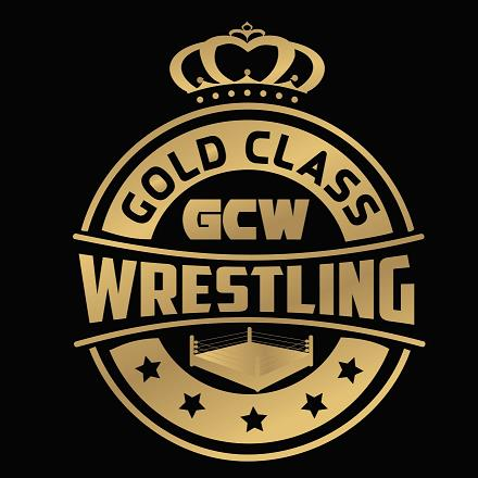 GCW Wrestling -Warrnambool