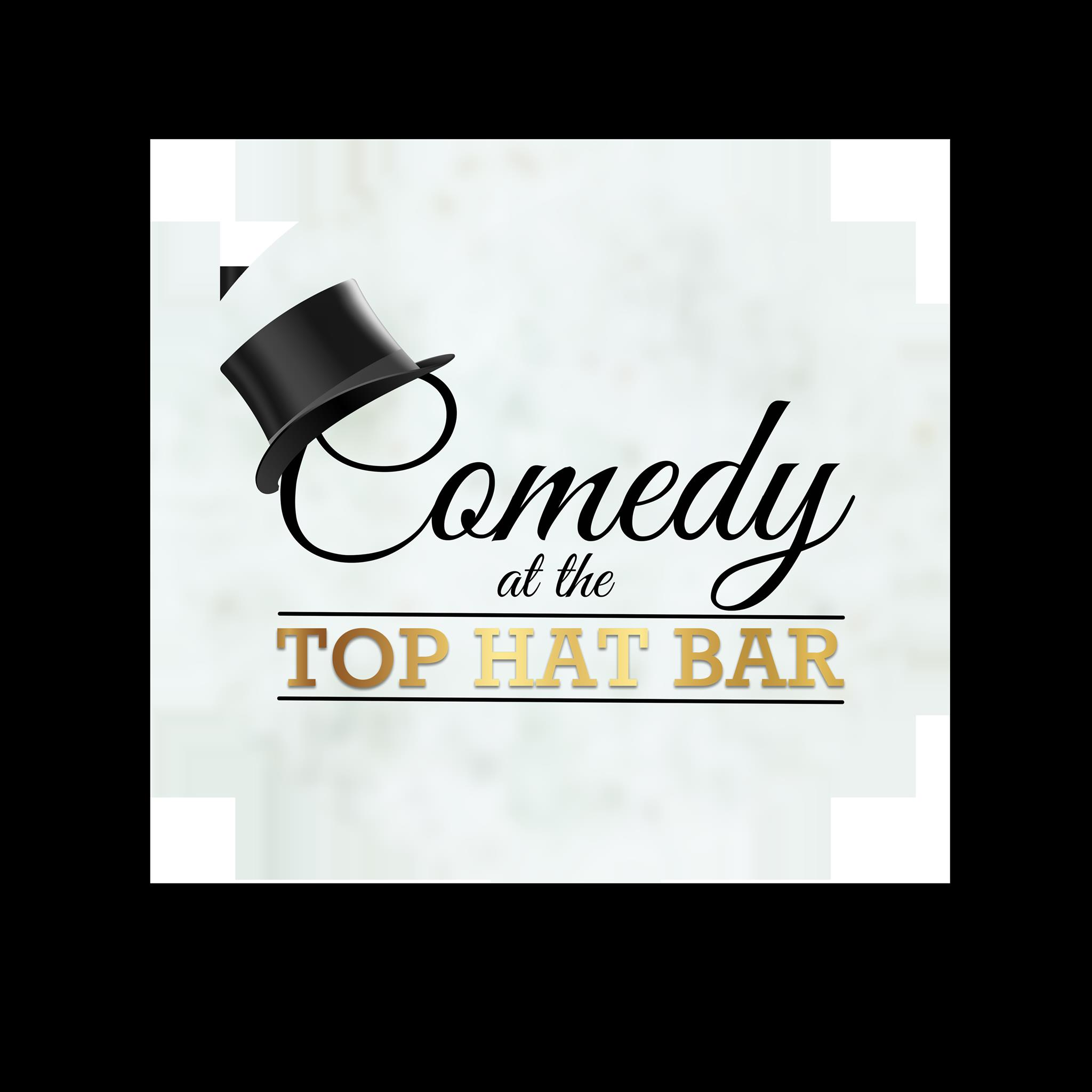Comedy at the Top Hat Bar