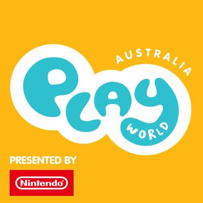 Play World Australia