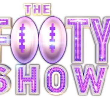 THE NRL FOOTY SHOW - WEDNESDAY 11TH MAY-img