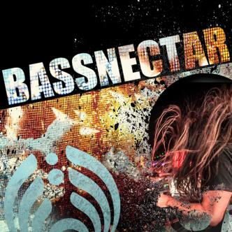 Bassnectar: Main Image