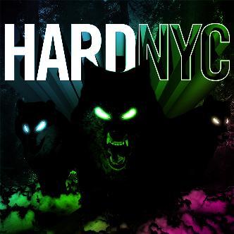 HARD NYC: Main Image