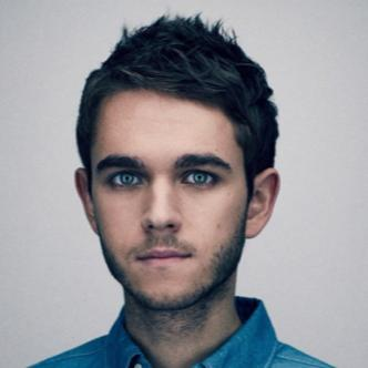 ZEDD - BASSARENA POST-EVENT: Main Image