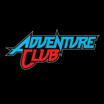 Adventure Club: Main Image