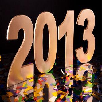 SUPREME NYE 2013-STYLUST BEATS: Main Image