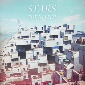 STARS: Main Image