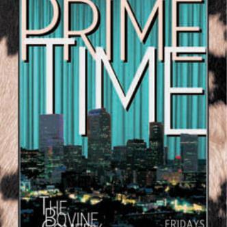 PrimeTime: Main Image