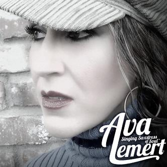 Ava Lemert 2 for $20 VIP: Main Image