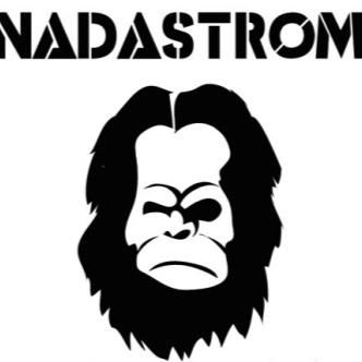 Nadastrom Hawaii: Main Image
