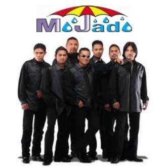 Grupo Mojado: Main Image