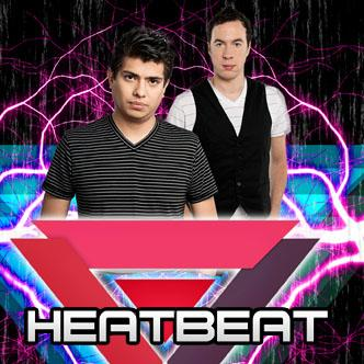 HEATBEAT - Calgary: Main Image