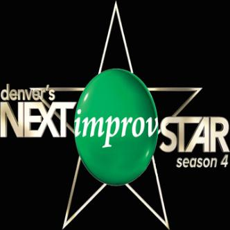 Denver's Next Improv Star: Main Image