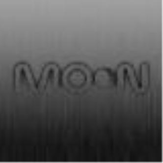 Exodus w/ Seany Mac: Main Image