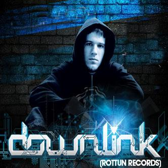 DOWNLINK: Main Image