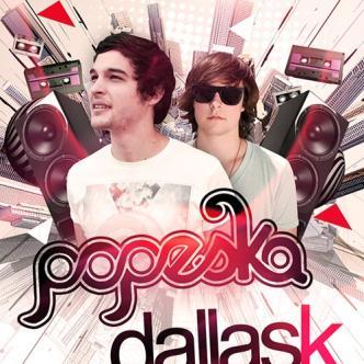 Popeska & DallasK :: Dallas: Main Image