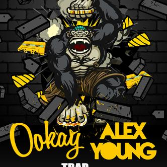 Ookay & Alex Young :: Dallas: Main Image