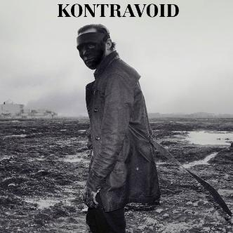 Kontravoid / Continues: Main Image