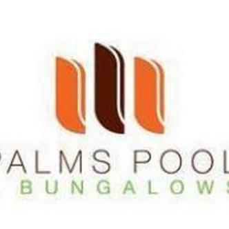 Palms Pool & Dayclub: Main Image