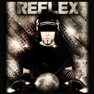 REFLEX - AFTER HOURS: Main Image