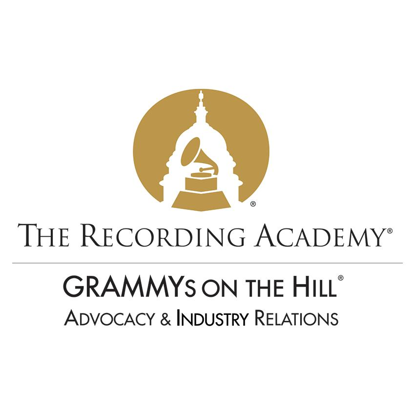 buy tickets to grammys on the hill awards in washington seetickets us