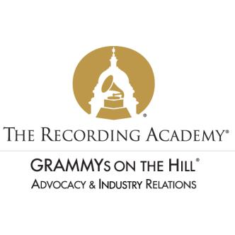 GRAMMYs on the Hill Day: Main Image