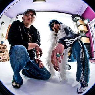 Midnight Voyage LIVE: BoomBox: Main Image