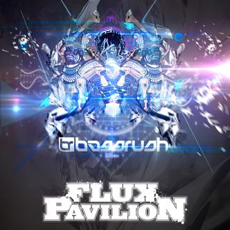 Flux Pavillion: Main Image
