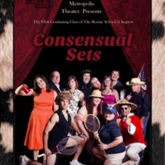 Consensual Sets: Main Image