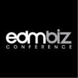 EDMbiz: Main Image