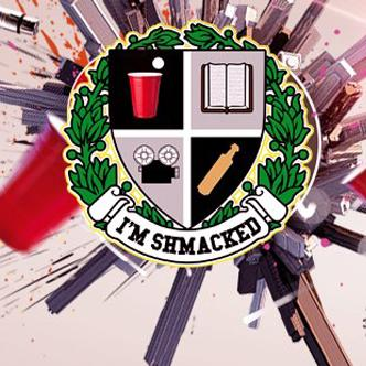 I'M SHMACKED TOUR- WASH, DC: Main Image