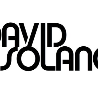 David Solano - Lotus Nightclub: Main Image