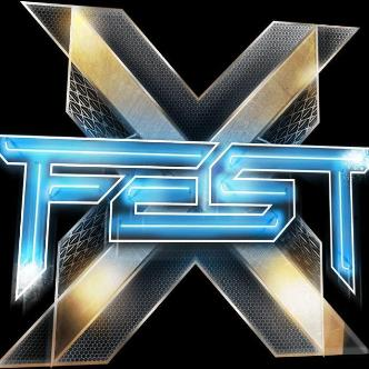 X-Fest Battle of the Bands: Main Image