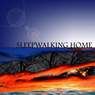 Sleepwalking Home: Main Image