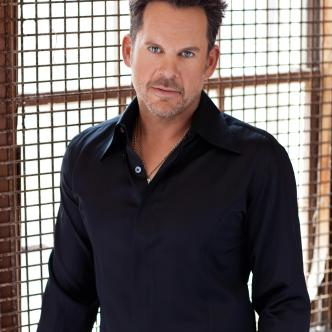 WCOL Country Jam -Gary Allan: Main Image